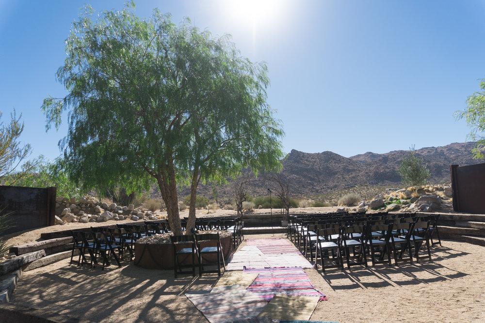 sacred_sands_joshua_tree_wedding_0033.JPG