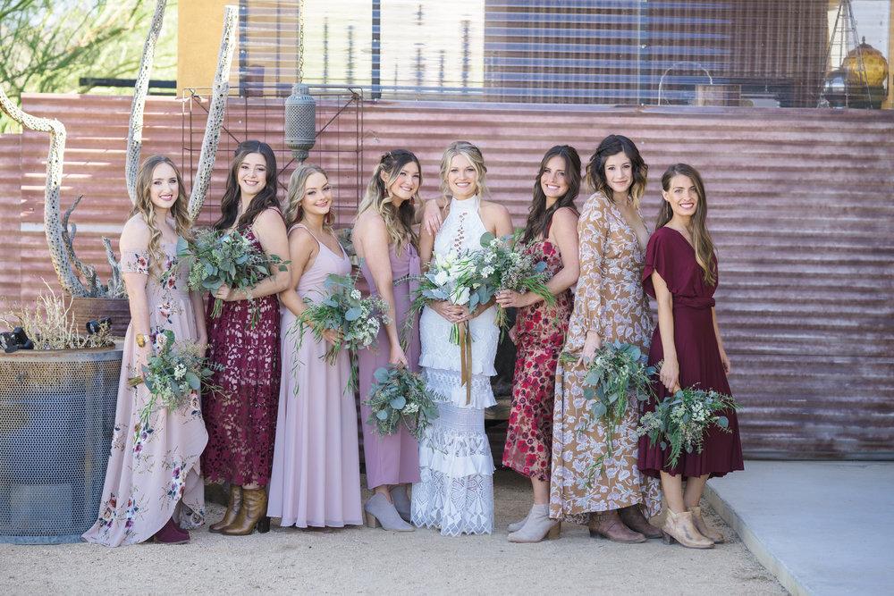 sacred_sands_joshua_tree_wedding_0044.JPG