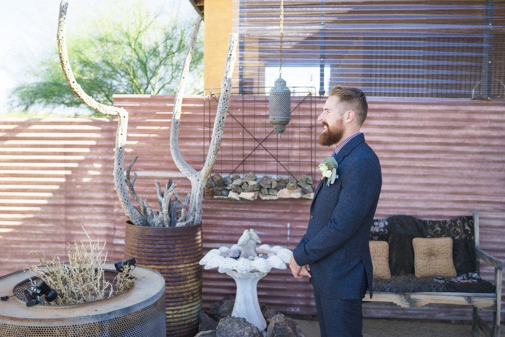 sacred_sands_joshua_tree_wedding_0050.JPG