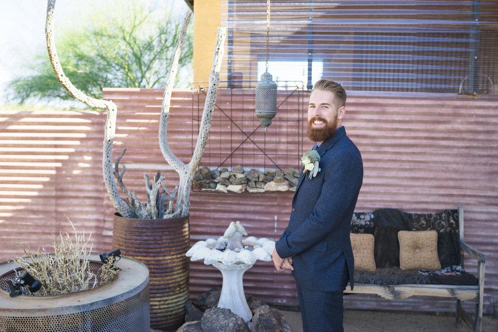 sacred_sands_joshua_tree_wedding_0051.JPG
