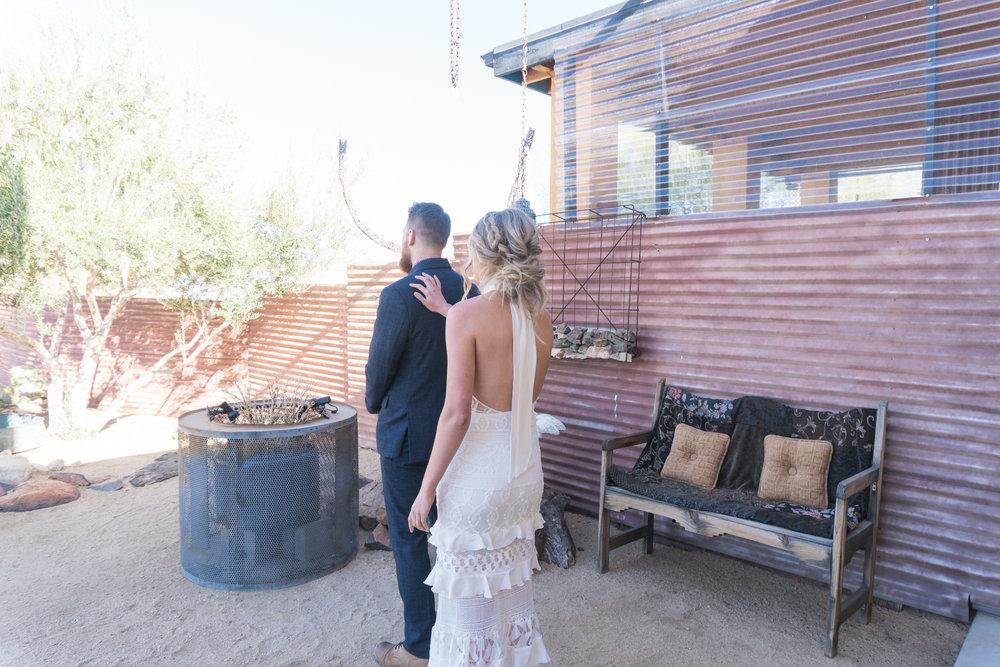 sacred_sands_joshua_tree_wedding_0053.JPG