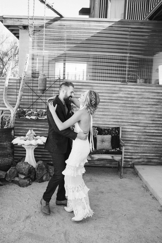 sacred_sands_joshua_tree_wedding_0062.JPG