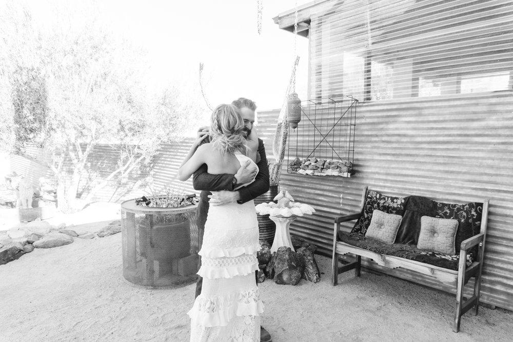 sacred_sands_joshua_tree_wedding_0063.JPG