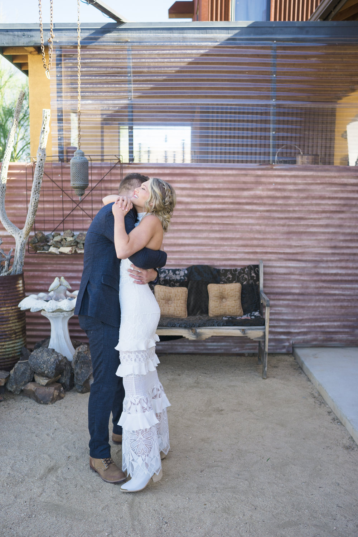 sacred_sands_joshua_tree_wedding_0065.JPG