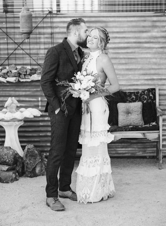 sacred_sands_joshua_tree_wedding_0070.JPG