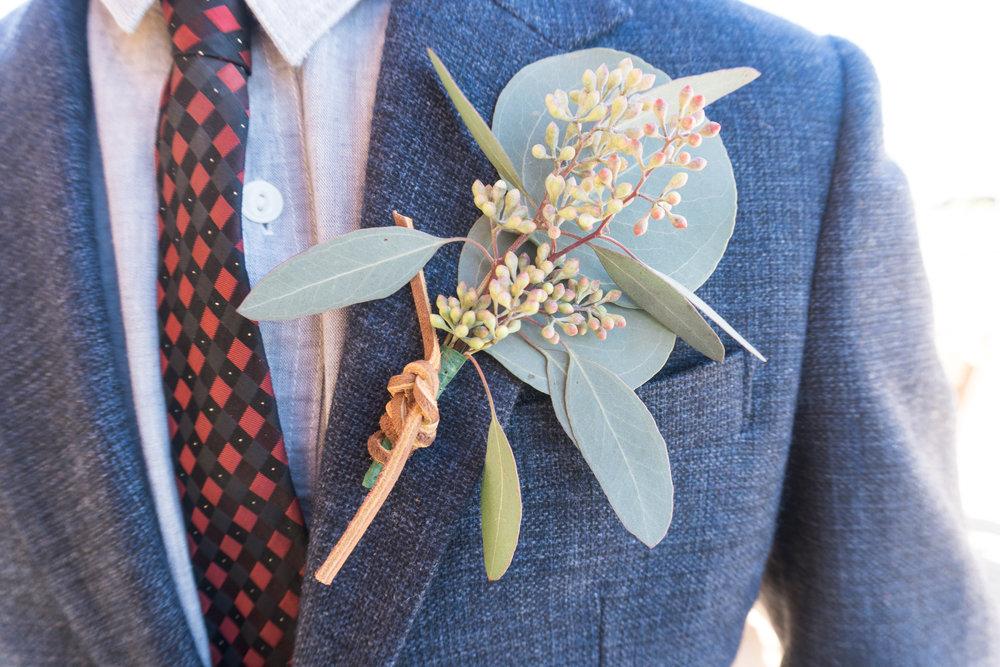 sacred_sands_joshua_tree_wedding_0071.JPG