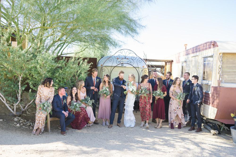 sacred_sands_joshua_tree_wedding_0079.JPG
