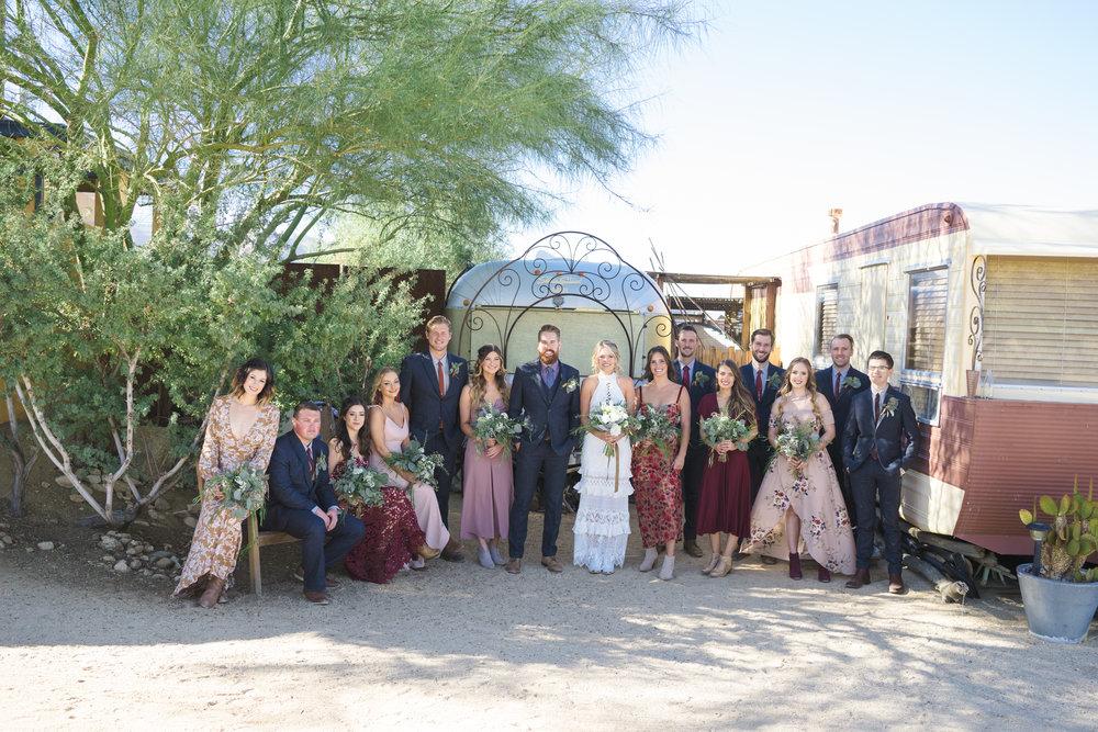 sacred_sands_joshua_tree_wedding_0078.JPG