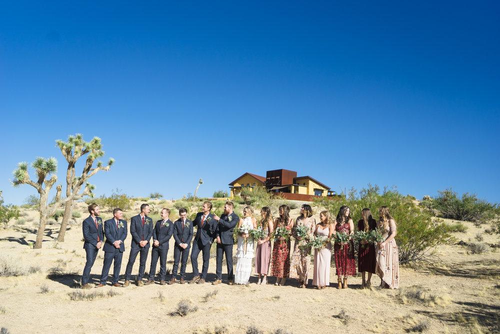 sacred_sands_joshua_tree_wedding_0093.JPG