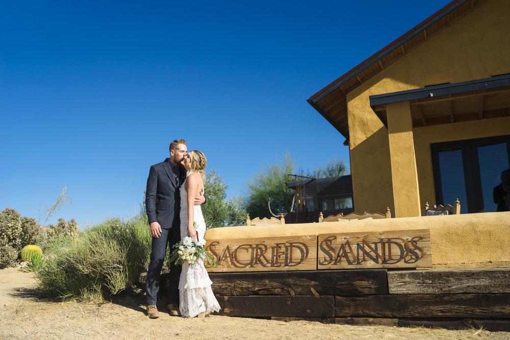 sacred_sands_joshua_tree_wedding_0094.JPG