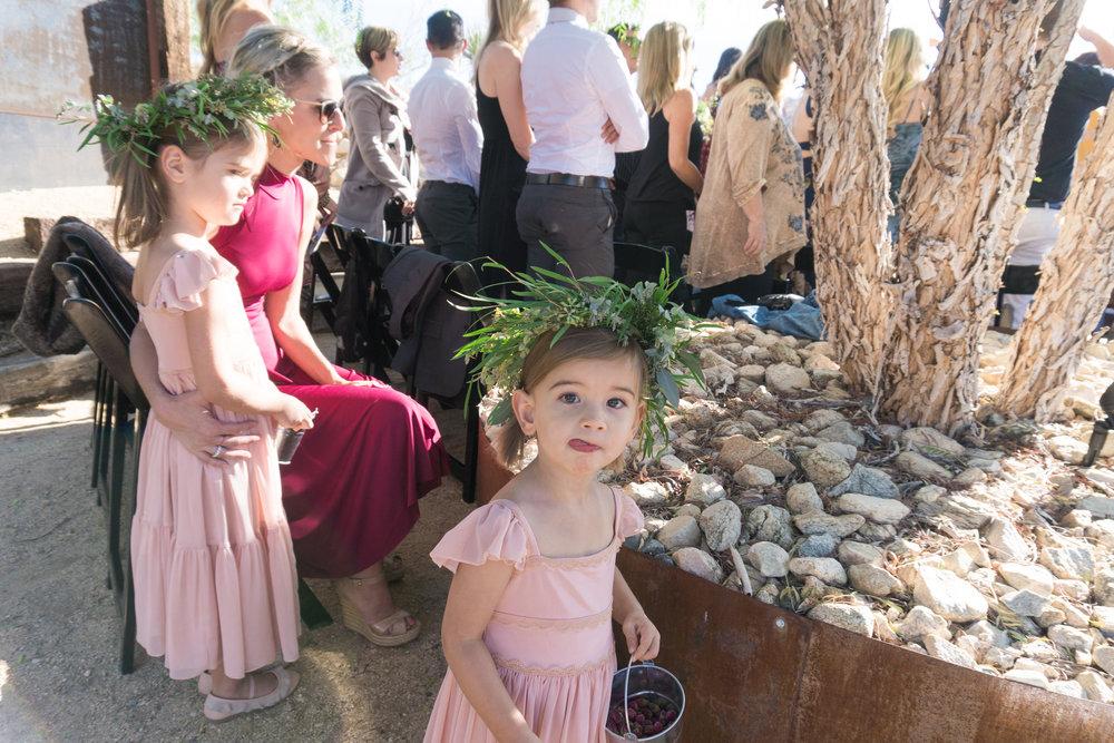 sacred_sands_joshua_tree_wedding_0112.JPG