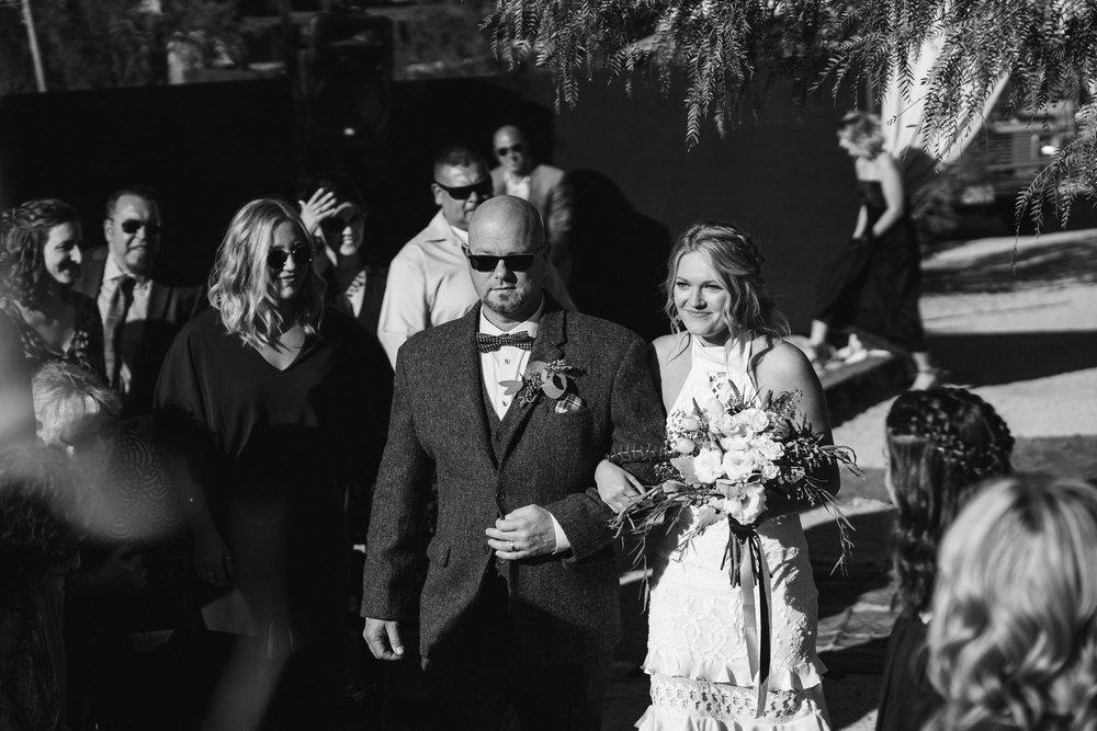 sacred_sands_joshua_tree_wedding_0113.JPG