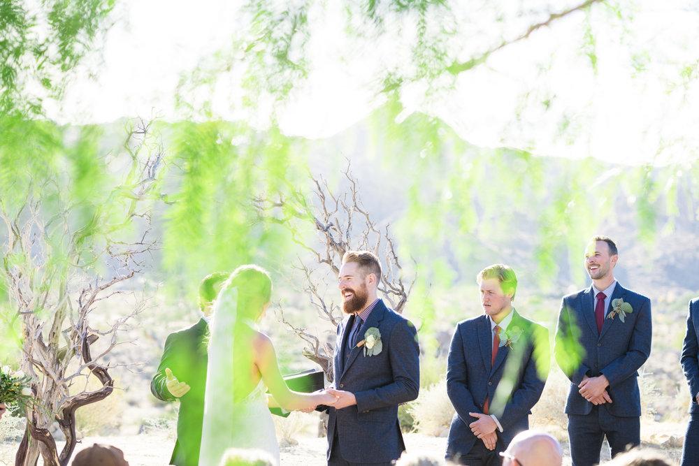 sacred_sands_joshua_tree_wedding_0118.JPG