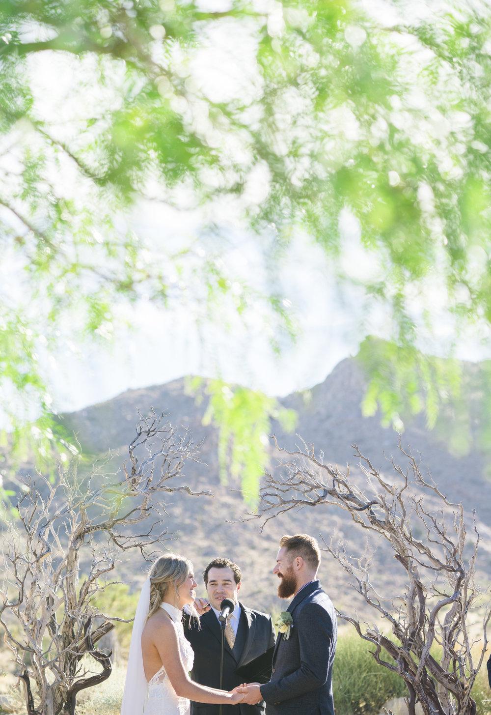 sacred_sands_joshua_tree_wedding_0117.JPG