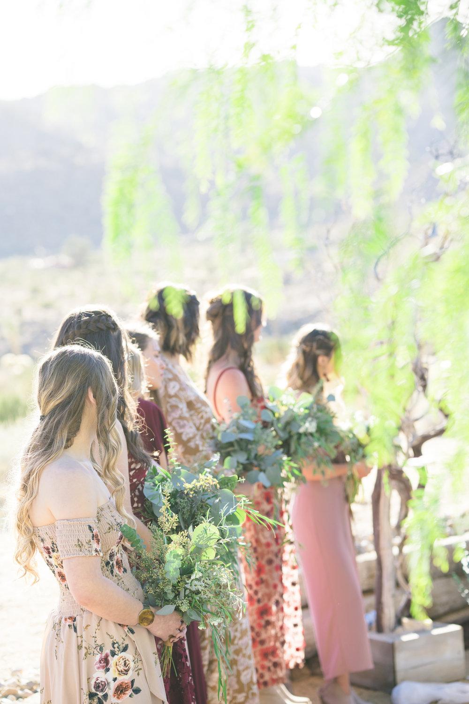 sacred_sands_joshua_tree_wedding_0119.JPG