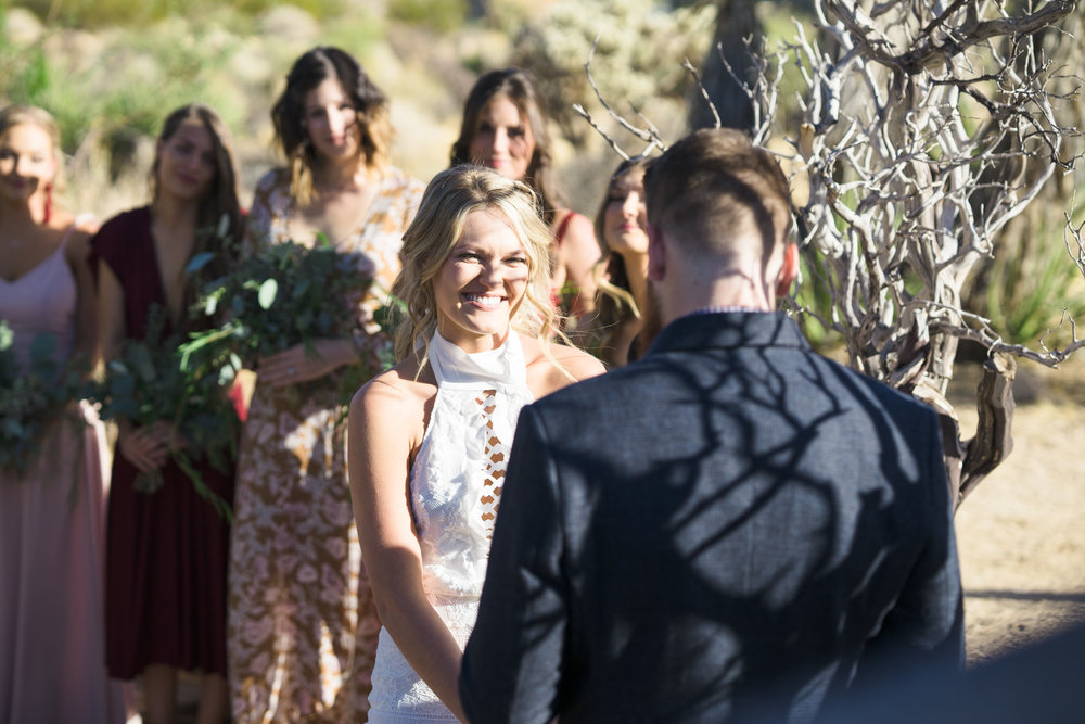 sacred_sands_joshua_tree_wedding_0120.JPG