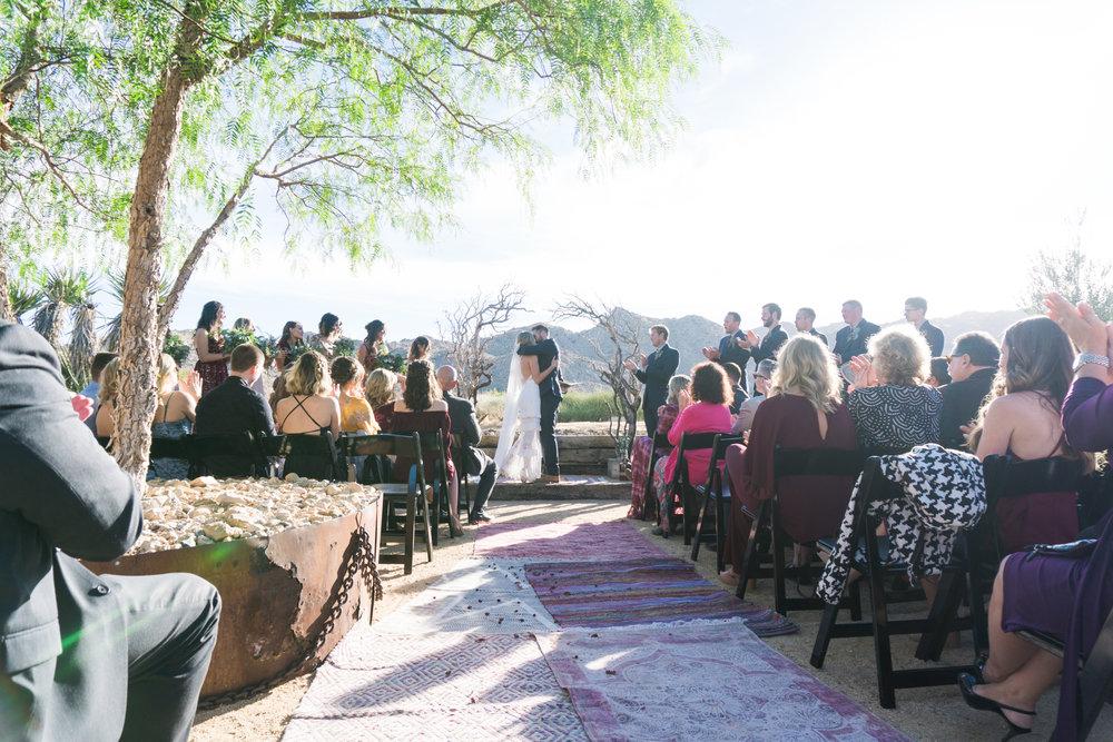 sacred_sands_joshua_tree_wedding_0122.JPG