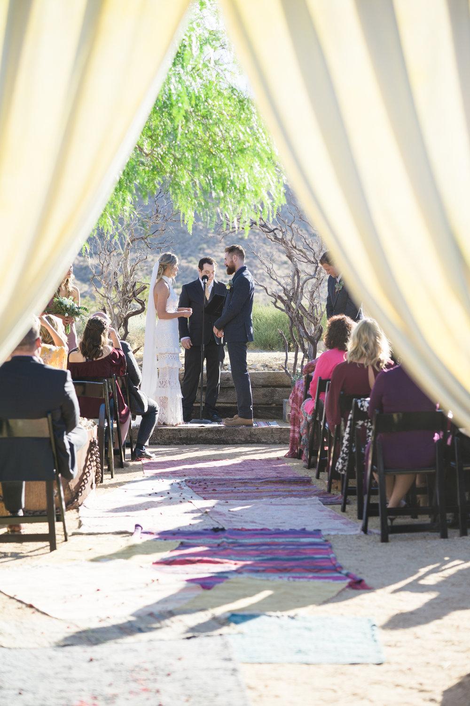 sacred_sands_joshua_tree_wedding_0123.JPG
