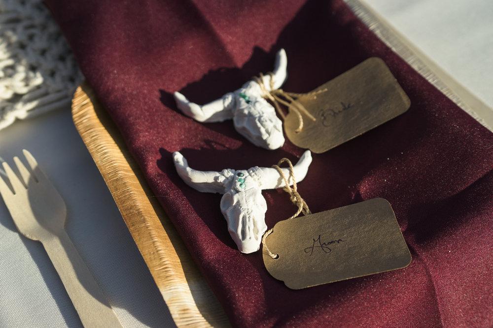 sacred_sands_joshua_tree_wedding_0134.JPG