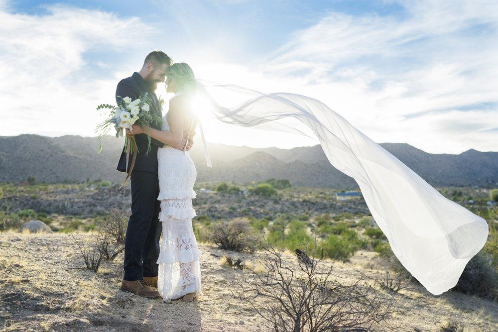 sacred_sands_joshua_tree_wedding_0136.JPG