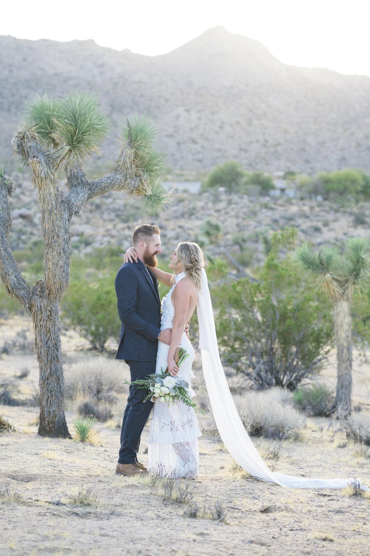 sacred_sands_joshua_tree_wedding_0140.JPG