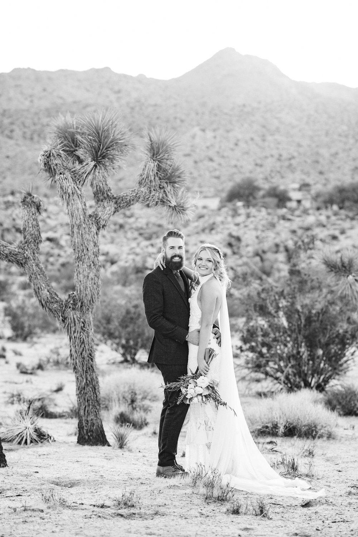 sacred_sands_joshua_tree_wedding_0141.JPG
