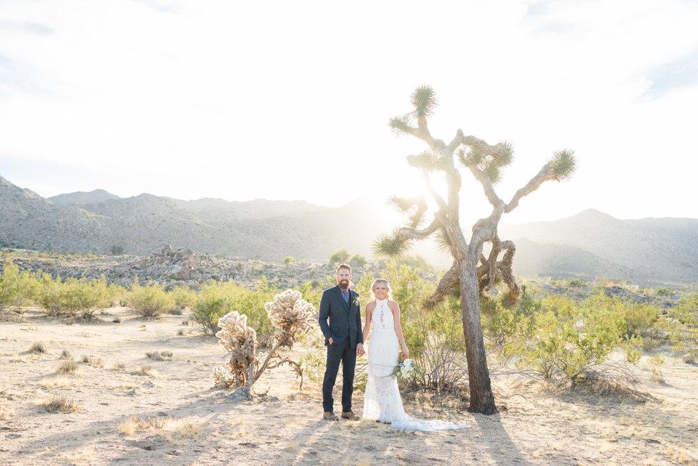sacred_sands_joshua_tree_wedding_0153.JPG