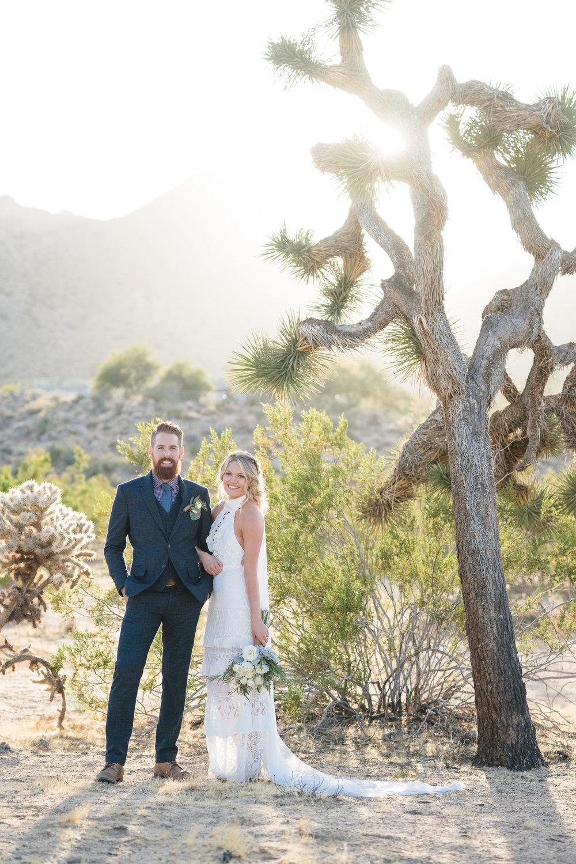 sacred_sands_joshua_tree_wedding_0155.JPG