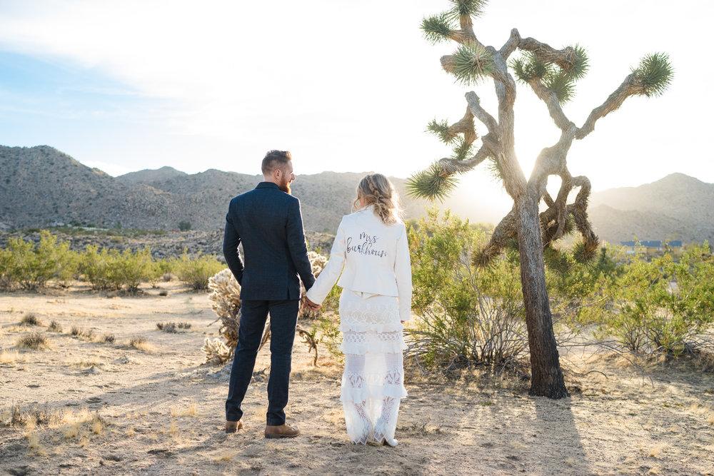 sacred_sands_joshua_tree_wedding_0161.JPG
