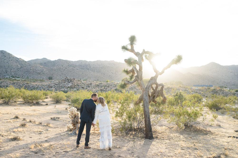 sacred_sands_joshua_tree_wedding_0162.JPG