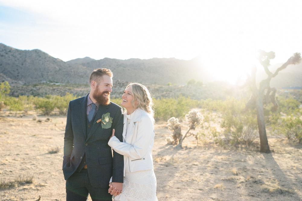 sacred_sands_joshua_tree_wedding_0164.JPG