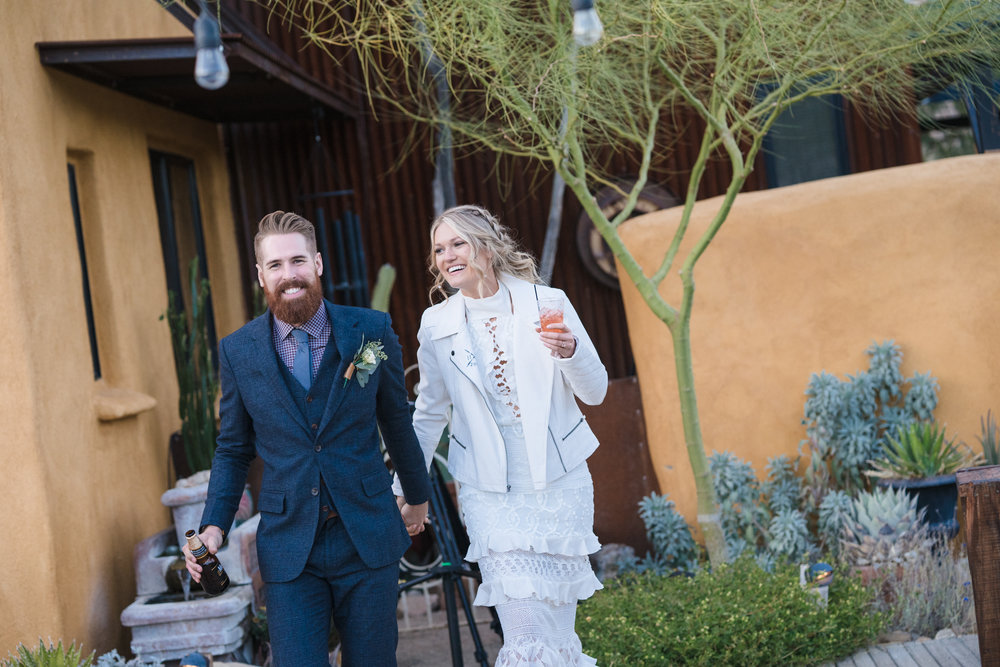 sacred_sands_joshua_tree_wedding_0184.JPG