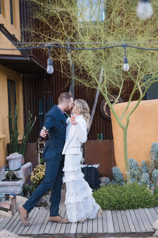 sacred_sands_joshua_tree_wedding_0183.JPG