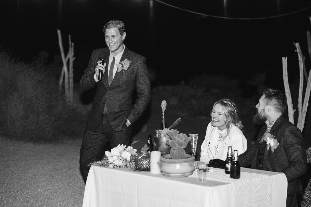 sacred_sands_joshua_tree_wedding_0194.JPG
