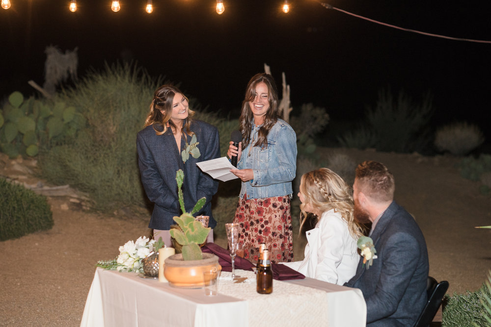 sacred_sands_joshua_tree_wedding_0193.JPG