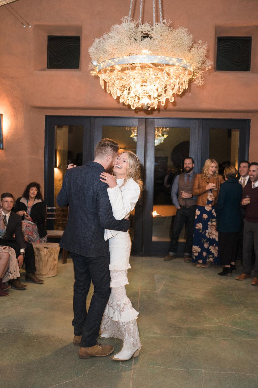 sacred_sands_joshua_tree_wedding_0197.JPG