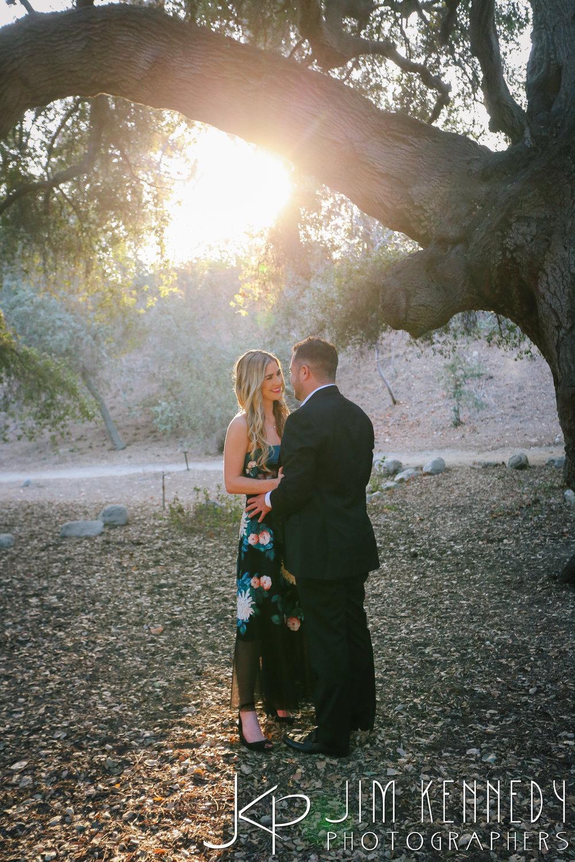 Rancho-Santa-Ana-Botanic-Garden-Engagement_0002.JPG