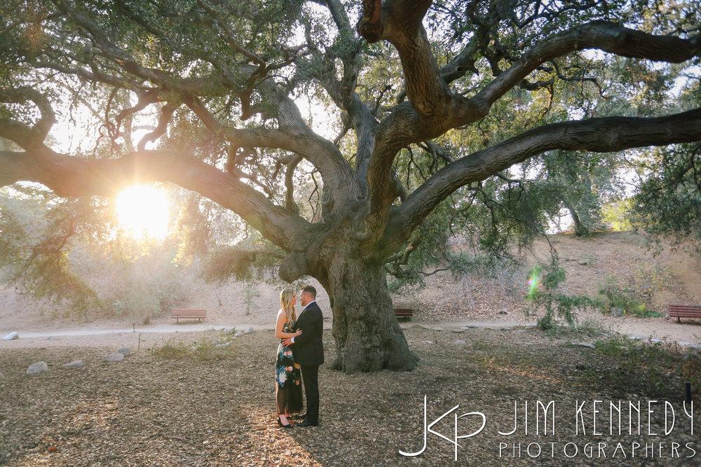 Rancho-Santa-Ana-Botanic-Garden-Engagement_0001.JPG