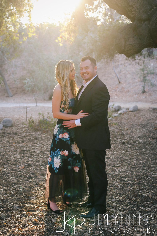 Rancho-Santa-Ana-Botanic-Garden-Engagement_0003.JPG