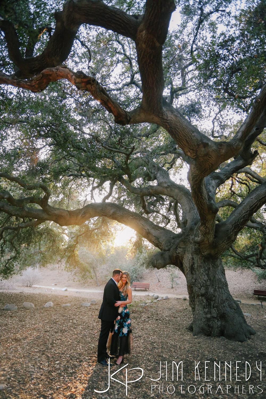Rancho-Santa-Ana-Botanic-Garden-Engagement_0004.JPG