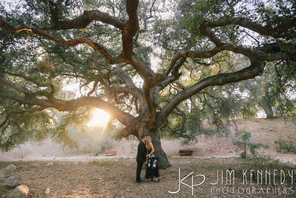 Rancho-Santa-Ana-Botanic-Garden-Engagement_0007.JPG