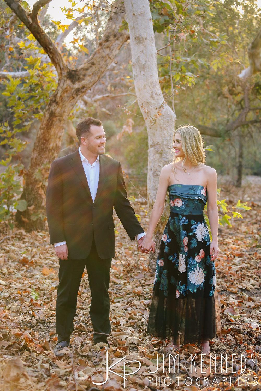 Rancho-Santa-Ana-Botanic-Garden-Engagement_0010.JPG