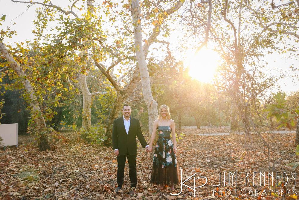 Rancho-Santa-Ana-Botanic-Garden-Engagement_0009.JPG