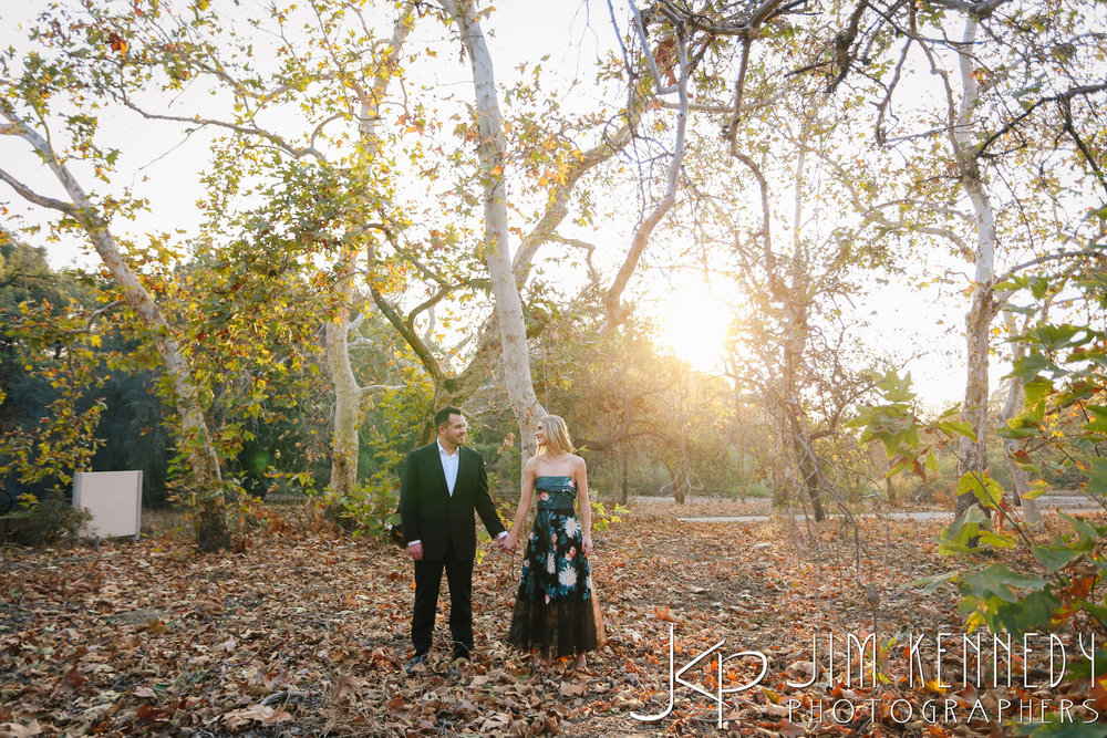 Rancho-Santa-Ana-Botanic-Garden-Engagement_0011.JPG