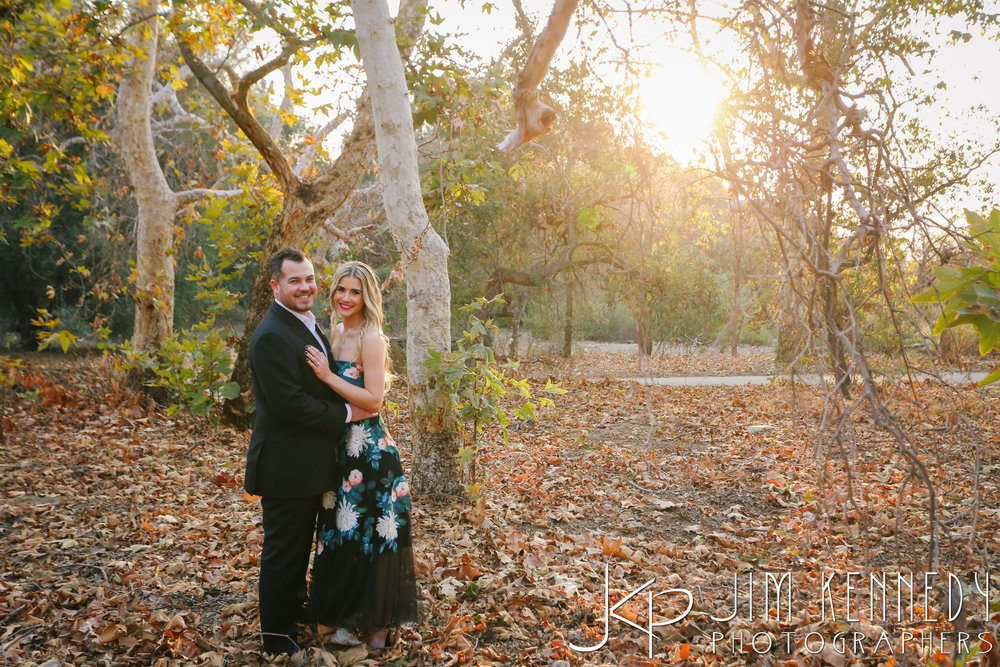 Rancho-Santa-Ana-Botanic-Garden-Engagement_0015.JPG