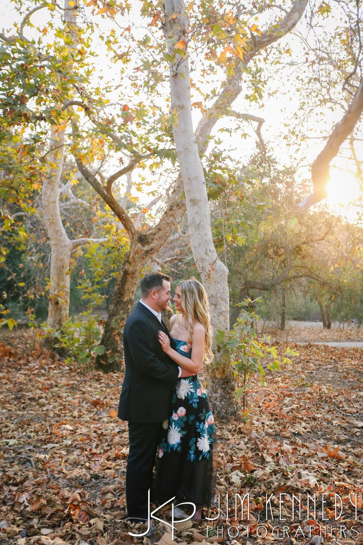 Rancho-Santa-Ana-Botanic-Garden-Engagement_0016.JPG