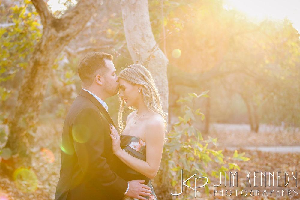 Rancho-Santa-Ana-Botanic-Garden-Engagement_0017.JPG