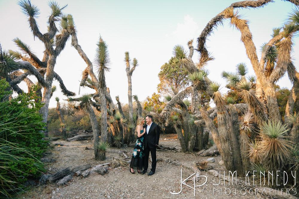 Rancho-Santa-Ana-Botanic-Garden-Engagement_0019.JPG
