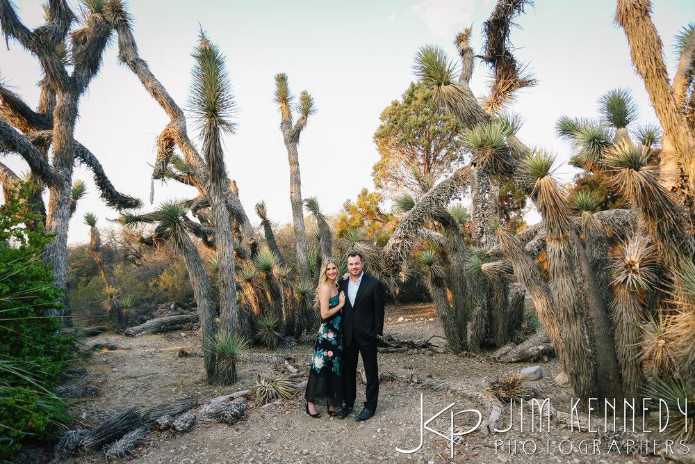 Rancho santa ana botanic garden engagement kim brian - Rancho santa ana botanic garden wedding ...