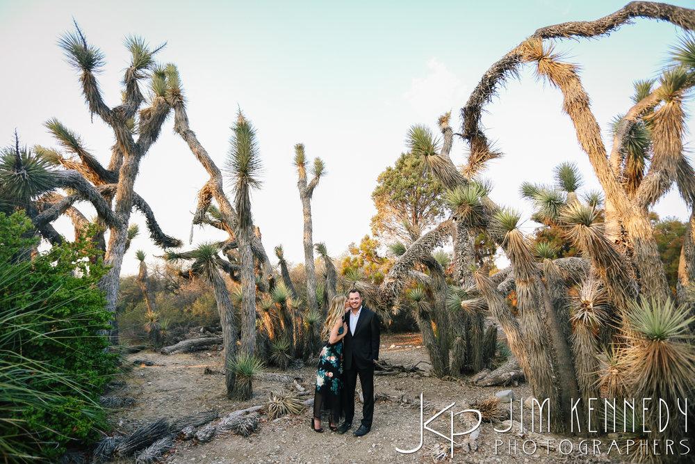 Rancho-Santa-Ana-Botanic-Garden-Engagement_0023.JPG